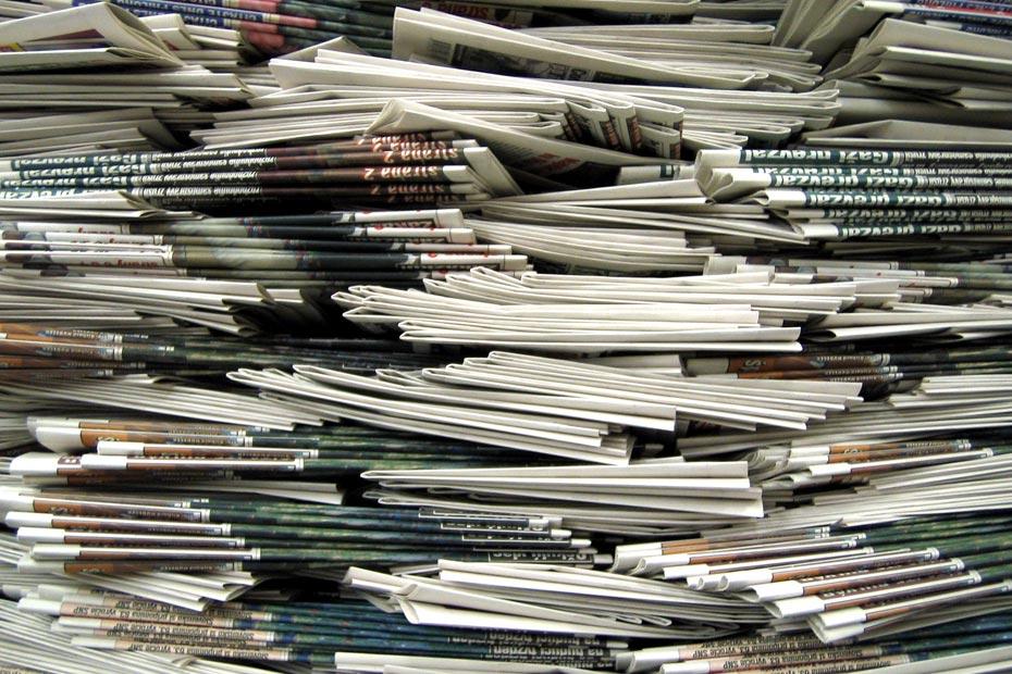 mixedpapers.co.uk