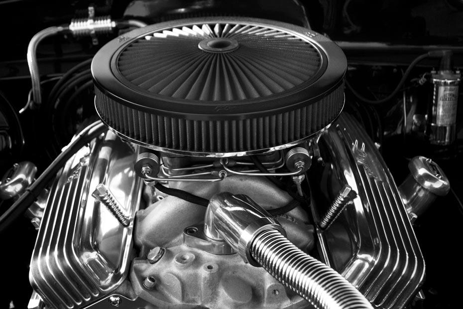 motorengineering.net